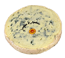 fromage-flou-2