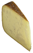 fromage-flou-6